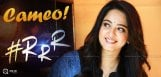 anushka-role-RRR-movie