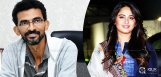 Sekhar-Kammulas-Next-With-Anushka