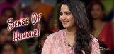 anushka-nishabdham-team-suma-tv-show-cash