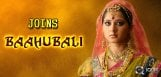 Anushka-Joins-Baahubali-Shoot