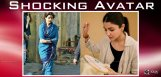 anushka-sharma-shocking-role-sui-dhaga-details