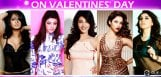 anushka-shruti-kajal-tamannaah-hansika-on-love