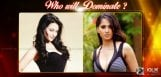 anushka-or-sonakshi-Sinha-to-dominate-in-lingaa