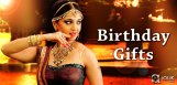 Anushka039-s-birthday-gift-to-fans