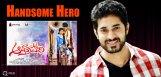 Aravind-krishna-acted-in-andhra-pori-movie