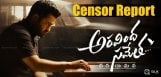 jr-ntr039-s-aravindha-sametha-movie-censor-details