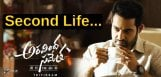 aravindha-sametha-collections-at-dussera-season