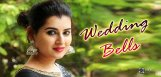 archana-sashtry-wedding-bells