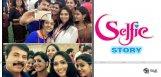 archana-kavi-selfie-story-details