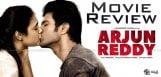 arjun-reddy-movie-review-ratings-vijaydevarkonda