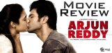 arjun-reddy-movie-review-ratings-vijaydevarkonda