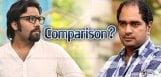 sandeepy-reddy-compared-with-director-krish