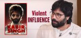 kabir-singh-influences-man-murder