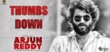 arjun-reddy-shaahid-kapoor-in-bollywood