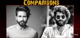 shahid-kapoor-keen-to-do-arjun-reddy