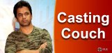 arjun-sarja-about-casting-couch-details
