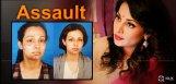 asha-saini-allegations-on-producer-gaurang-doshi