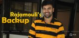 rajamouli-about-young-hero-ashwin
