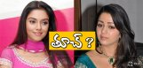 asin-and-charmme-pranks-regarding-marriage