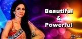 actress-sridevi-to-act-in-drishyam-tamil-remake