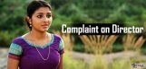 actress-athira-complaint-on-selvakannan-details