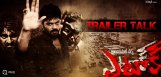ram-gopal-varma-attack-movie-trailer-talk