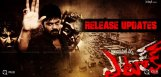 ram-gopal-varma-attack-movie-exclusive-details
