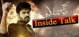 ram-gopal-varma-attack-movie-inside-talk