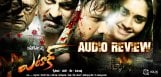ram-gopal-varma-attack-movie-audio-review