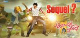 Attarintiki-Daredi-sequel-on-the-cards