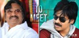 Dasari-to-visit-Attarintiki-Daredi-Celebrations
