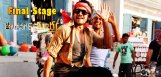 Auto-Nagar-Surya-nears-completion-