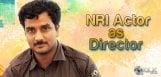 NRI-Actors-Wielding-Megaphones