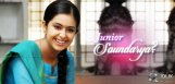 avika-gor-is-junior-soundarya-in-tollywood