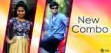 avika-gor-in-nikhil-upcoming-movie