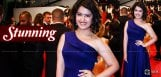 avika-gor-at-cannes-international-festival-details