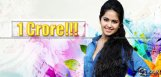 Avika-Gors-shocking-remuneration