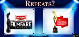 expectations-on-siima-awards-exclusive-details