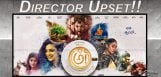 nani-promoting-star-cast-not-director