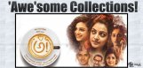 awe-movie-us-collections-half-million-