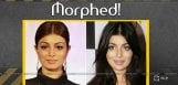Ayesha-Takia-talks-About-Morphed-Pics