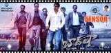 039-Baadshah039-in-maximum-theatres