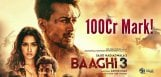 Baaghi3-Racing-Towards-100-Cr