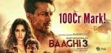Baaghi3-Racing-Towards-100-Cr