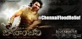 baahubali-team-to-send-essential-needs-to-chennai