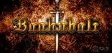 Baahubali-to-be-made-in-two-parts
