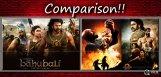 baahubali1-baahubali2-comparisons