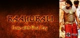 Rajamoulis-Baahubali-wraps-first-day-shoot