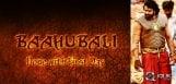 Rajamoulis-Baahubali-wraps-first-day-shoot