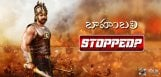 baahubali-shooting-affected-due-to-tollywood-bundh